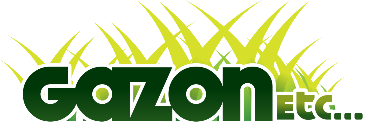 Gazon Etc. Logo